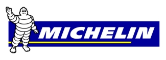 www.michelin.pl