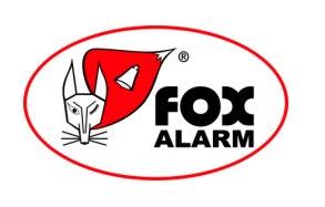 Fox alarmy