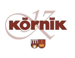 www.kornik.pl