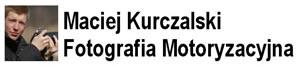 Maciej Kurczalski