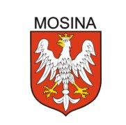 www.mosina.pl