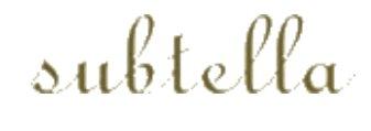 subtella