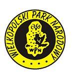 www.wielkopolskipn.pl